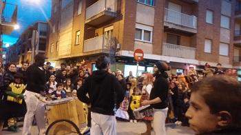 30f9e834bd0ad ¡¡¡VIVA EL CARNAVAL DEL OESTE!!! « Fiesta de Carnaval