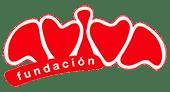 Fundación Aviva Salamanca